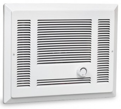 Cadet Sl151w Fan Forced High Performance Wall Heater 120