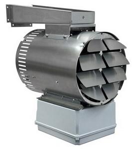Qwd03232 Marley Qmark Washdown Corrosion Resistant Unit