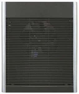 Qmark Awh4408f Premium Heavy Duty Wall Heater Statuary