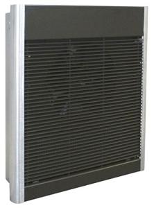 Qmark Awh3150f Premium Heavy Duty Wall Heater Statuary