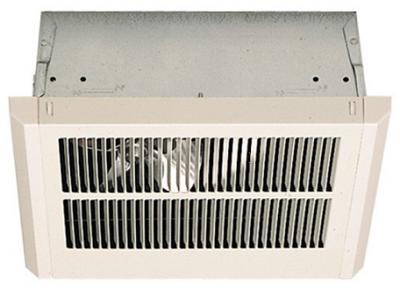 Qmark Marley Qch1101f Electric Ceiling Heater 120 Vac