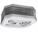 CMH Series Ceiling Heaters by Dimplex