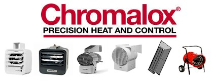 Chromalox Electric Heaters