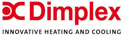 Dimplex Dgwh4031 Premium Quality Garage Shop Unit Heater