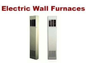 Need Gas or Propane Furnaces ?