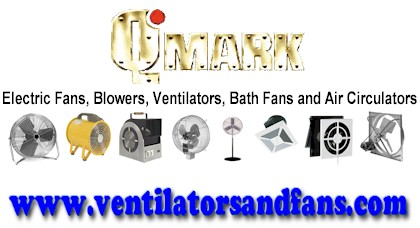 Qmark Electric Heaters