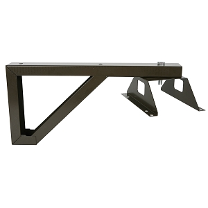 Marley MMB10 Universal Mounting Bracket For MUH03 - 10 Unit Heaters