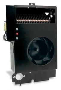 Cadet Cm162 Com Pak Max Multi Watt Wall Heater Assembly