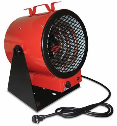 Cadet RCP402S Heavy Duty Portable Garage / Shop Heater ...
