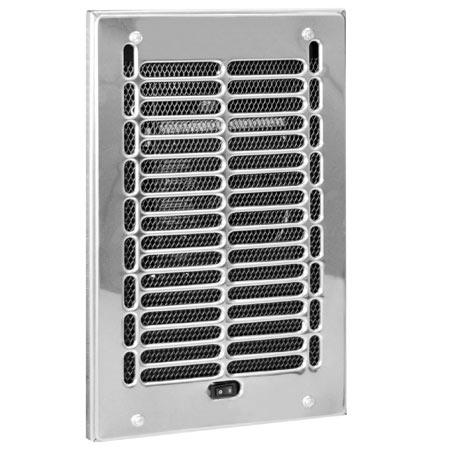 Cadet Rbf101 Compact Bathroom Wall Heater 120 Volt 1000