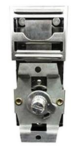 Ckhatd13 Dimplex Single Pole Thermostat Kit For Ckha Kick