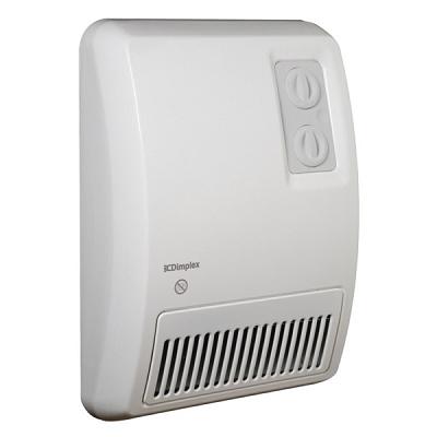 Dimplex Ef12 Deluxe Wall Bathroom Heater 208 240