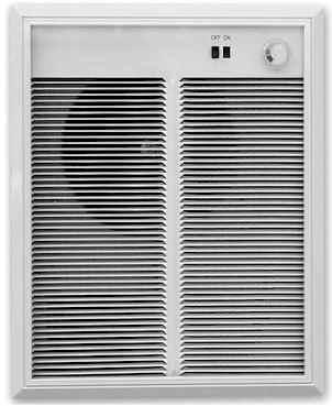 Dimplex Heater Parts