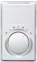 Qmark Marley M600 Series Line Voltage Thermostats
