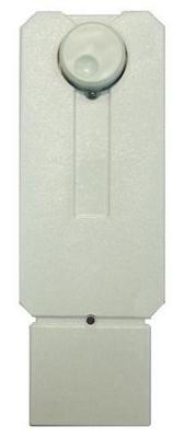 Qmark Hbbt1 Single Pole Thermostat For Hbb Cbd