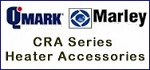 Qmark / Marley CRASM Surface Mounting Frame