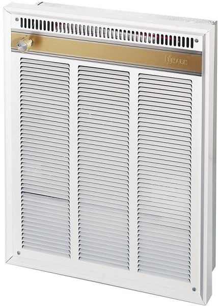 New - Space Heaters For Large Rooms Infrared | bunda-daffa.com
