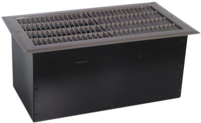 Qmark / Marley FDI1500 Electric Drop In Floor Heater - 120 VAC - 1500