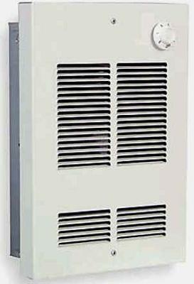 Williams Gas Heater Wiring Diagram
