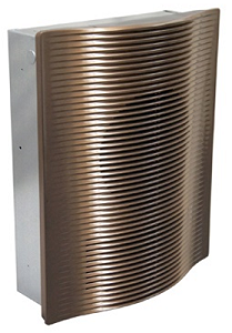 Mcssar4808 Qmark Mechanical Artisan Heavy Duty