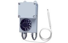 Danfoss 088l3422 Px Outdoor Thermostat