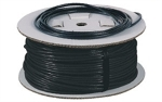 Danfoss Pavement Heating Systems For Ice and Snow Melting - 088L3100 - GX Cable - 40 ft length - 10 Year Warranty