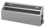 Dimplex DX-254 Series Explosion-Proof Convectors