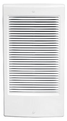 Dimplex T23wh2031 Fan Forced Multi Purpose Wall Heater