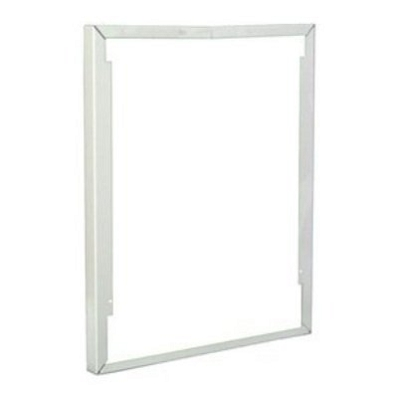 Marley Qmark Cwhs1 1 Quot Semi Recess Mounting Frame For
