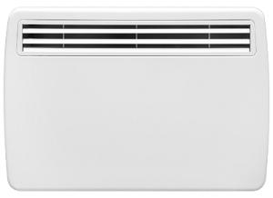 Dimplex Ppc1000 Proportional Panel Convector 208 240 Vac