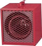 Qmark BRH Contractor Heater
