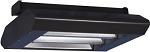 Qmark Infrared Heater