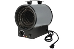 King Electric Portable Heater Model PGH2440TB -  240 volt / 4,000 Watts