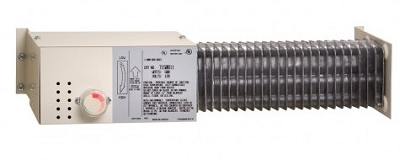 Dimplex 7150b31 Pump House Convection Heater 375 500