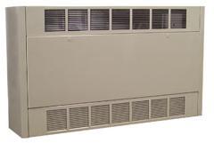 Qmark Marley Cabinet Unit Heater Cus93505243ff 5 0 3 3