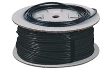 Danfoss Tx Sh Heating Cable 330 Ft 088l3737