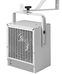 Dimplex DGWH4031 Premium Quality Garage / Shop Unit Heater - 240 Volt / 4000 Watts / 13640 Btu