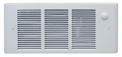 Gfr1500t2f Qmark Register Style Wall Heater Built In