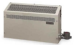 Qmark / Marley ICG Series Explosion Proof Convector Heater