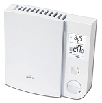 Honeywell Aube TH105Plus Programmable Thermostat - 120 / 240 VAC, 14.6 amps