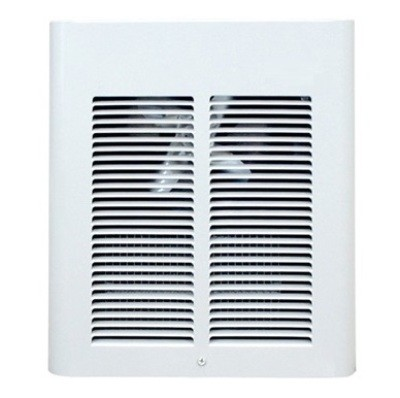 Marley Qmark SRAFCTP Tamper Proof Front Cover for CWH1000 Series Wall Heaters