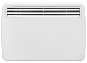 Dimplex PPC0500 Proportional Panel Convector - 208/240 VAC - 375/500 Watts
