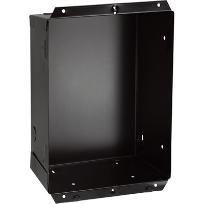 Cadet Com Pak Plus Series Wall Can