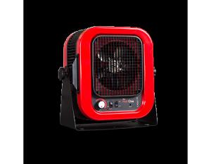 Cadet Rcp402s Heavy Duty Portable Garage Shop Heater