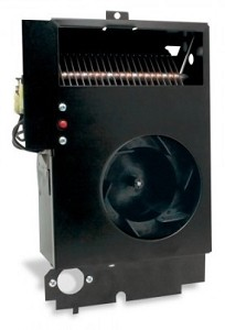 Cadet Cm192t Com Pak Max Multi Watt Wall Heater Assembly
