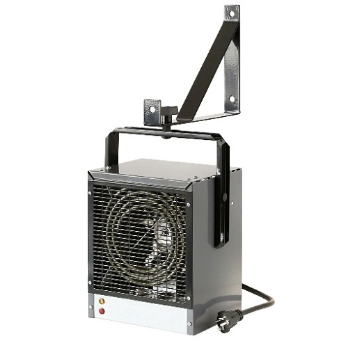 Dimplex DGWH4031G Premium Quality Garage / Shop Unit Heater - 240 Volt / 4000 Watts / 13640 Btu