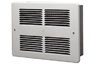 King Electric Whf1215 Hm High Wall Mount Electric Heater