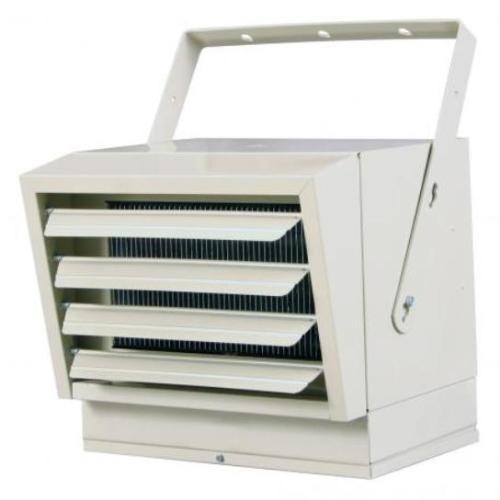 Qmark IUH560 Industrial Unit Heater - 5.0 kW - 600 Volts - 3 Phase
