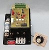 Solaira SHP182150SOL Controller - 150 Amp, 240 VAC * SPECIAL ORDER *